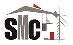 SMC Construction